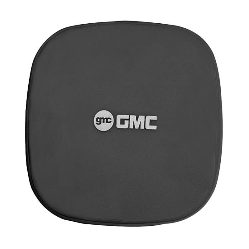 GMC 6000A Powerbank