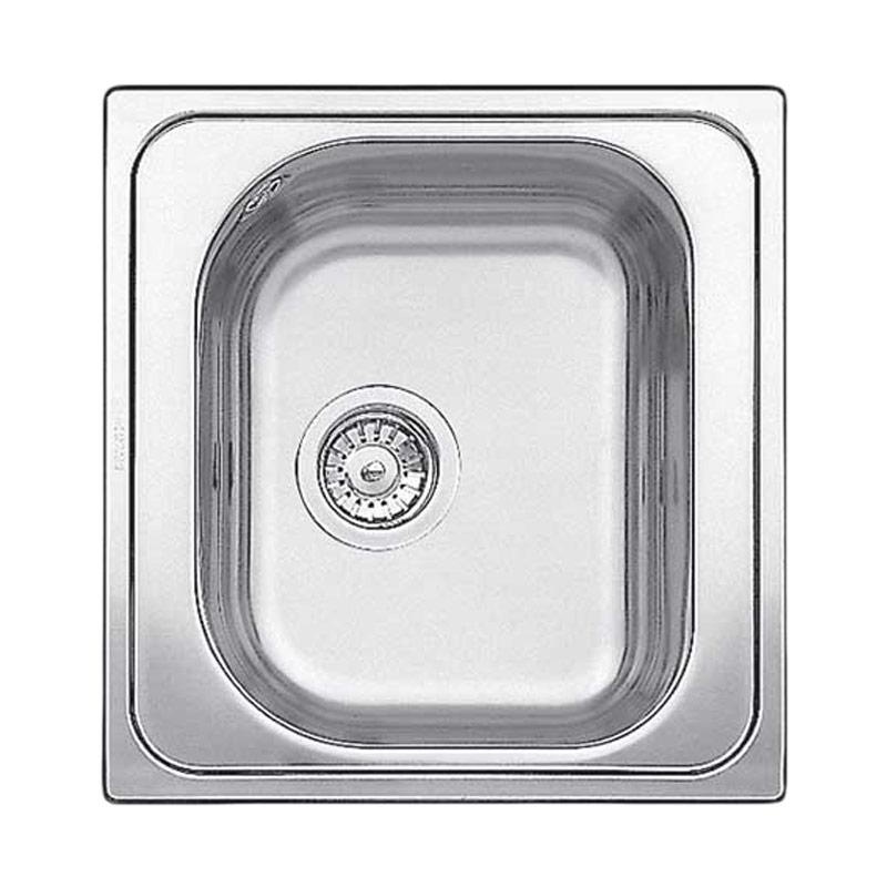 Blanco Tipo 45 Kitchen Sink