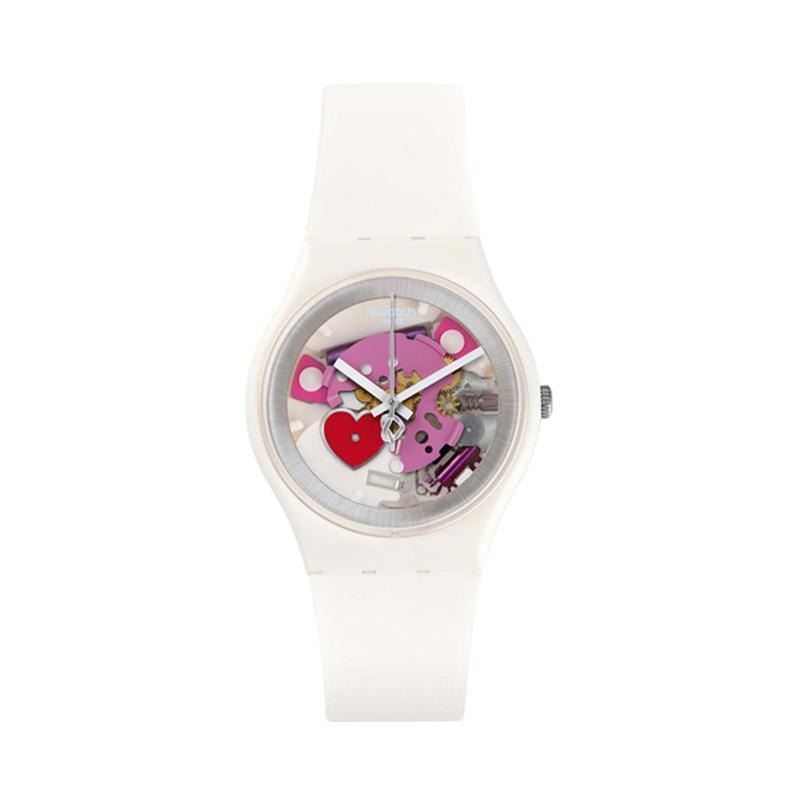 Swatch Gz300