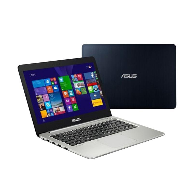 Asus A555LB-F1477D Notebook - 9289166 , 15454640 , 337_15454640 , 8199000 , Asus-A555LB-F1477D-Notebook-337_15454640 , blibli.com , Asus A555LB-F1477D Notebook