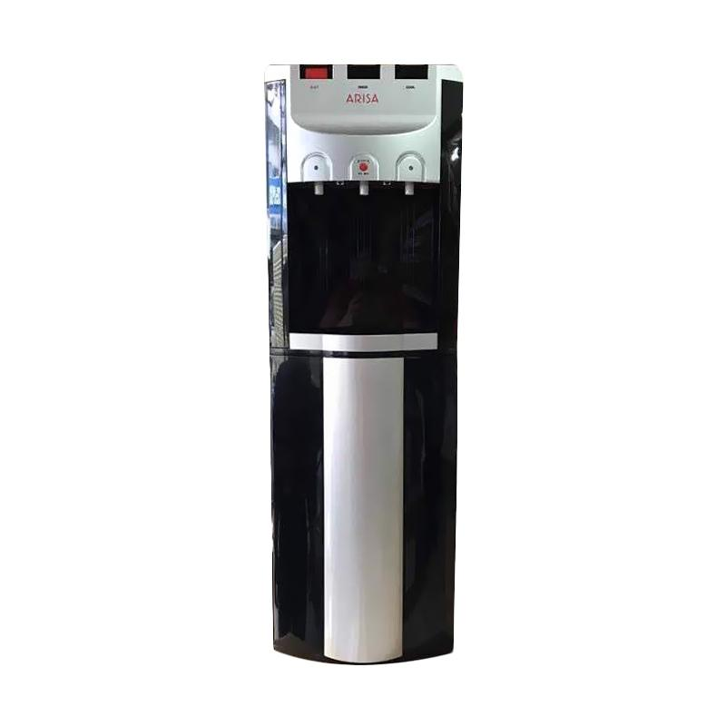Arisa TWD 1XL Water Dispenser
