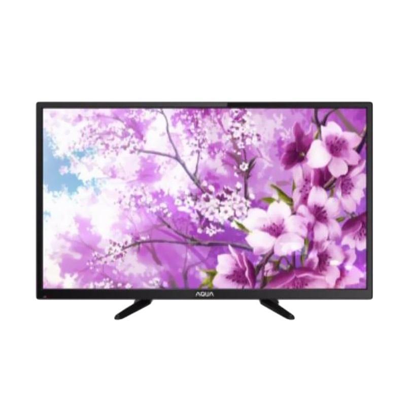 Aqua LE24AQT8300 LED TV