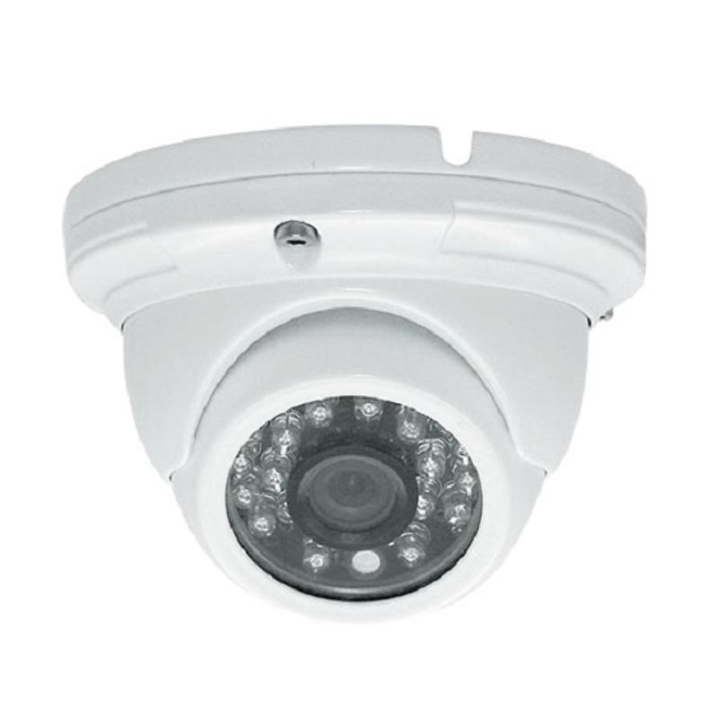 AHD 722C4 Kamera CCTV [1.3 MP]