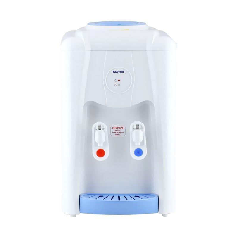Miyako WD 190 H Dispenser