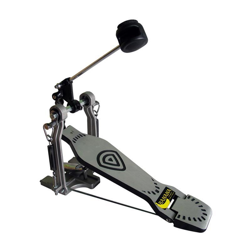 harga Doremi PDL-160 Pedal Drum Blibli.com