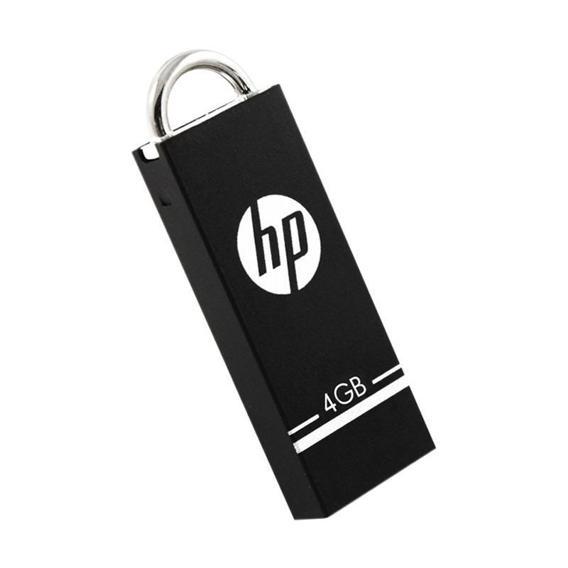 HP V224W 4GB