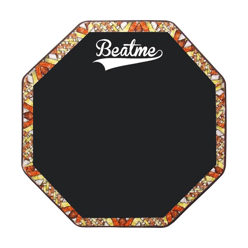 harga Doremi Beatme Pad Drum [10 Inch] Blibli.com