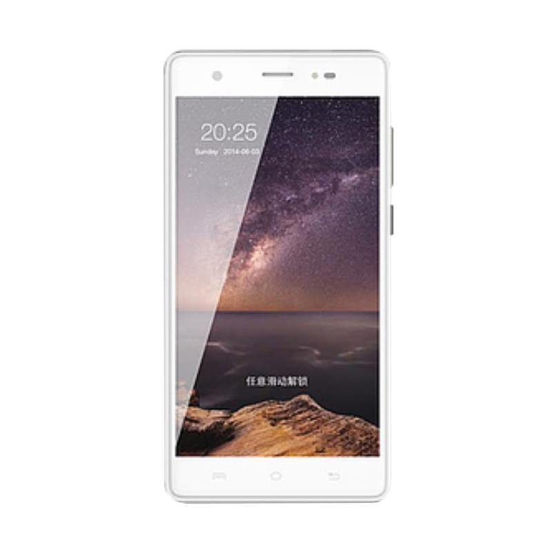 Lava Iris 820 Smartphone - Gold [8 GB]