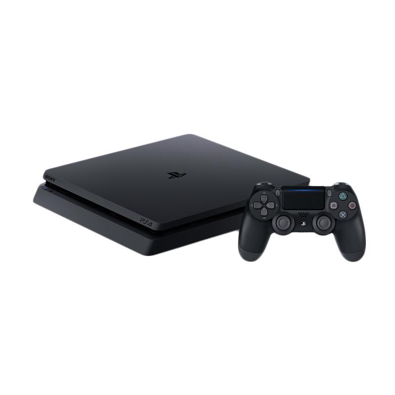 Sony PS4 Slim CUH 2106A Brand New
