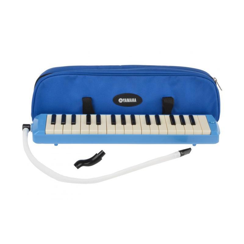 harga Yamaha P32 D Pianica Alat Musik Blibli.com