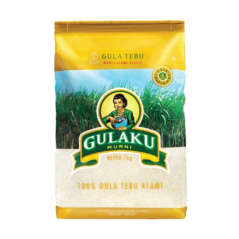 Gulaku Tebu [1 kg]