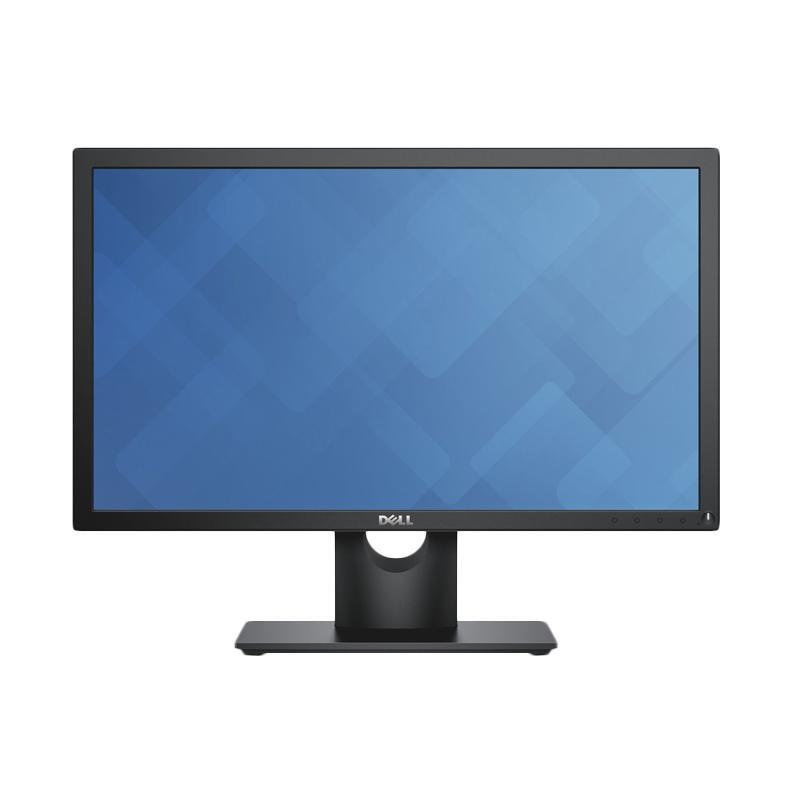 DELL E2216HV Monitor [22 Inch]