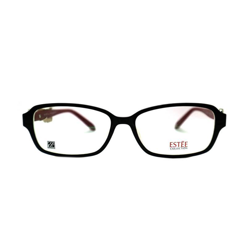 Estee ES 114 C1-11 Kacamata