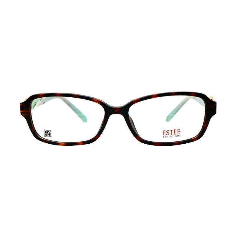 Estee ES 114 C4 Kacamata