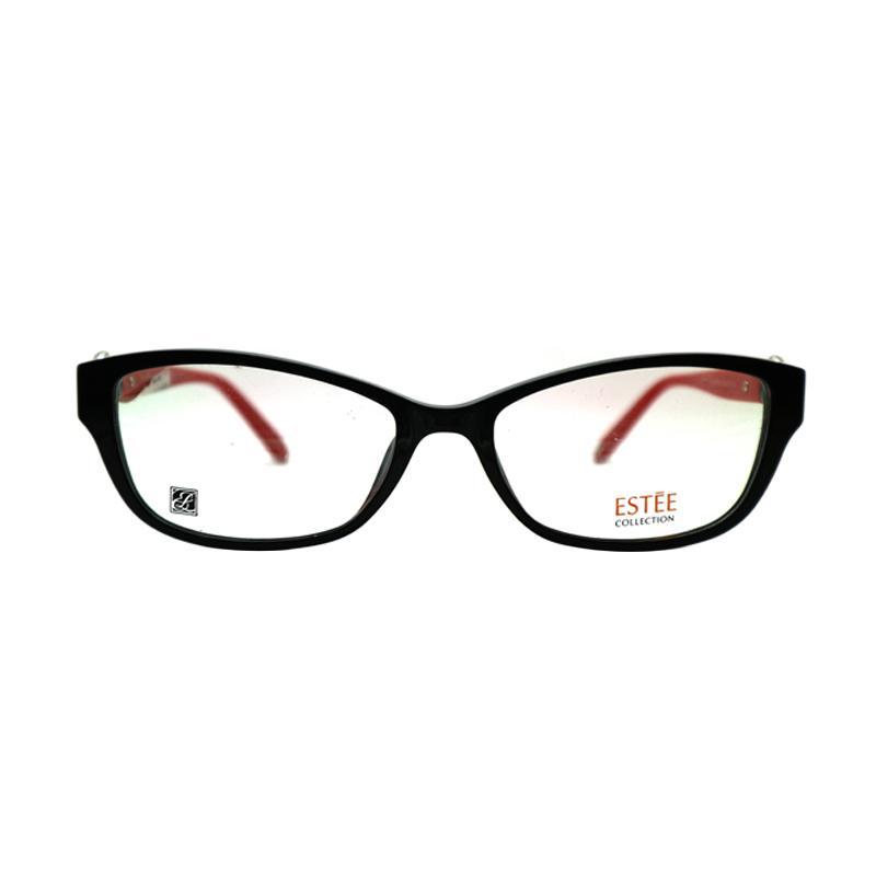 Estee ES 113 C1-5 Kacamata