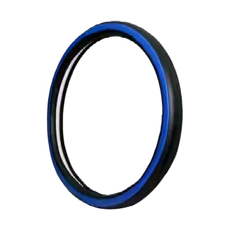 Autorace 101 Cover Stir - Blue