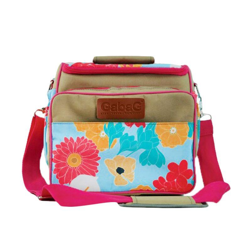 Gabag Cooler Bag Moana