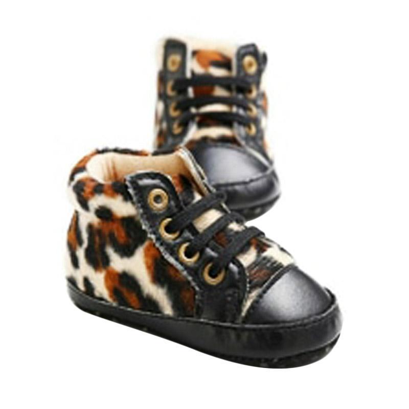 harga Prewalker 095 Sepatu Bayi Blibli.com