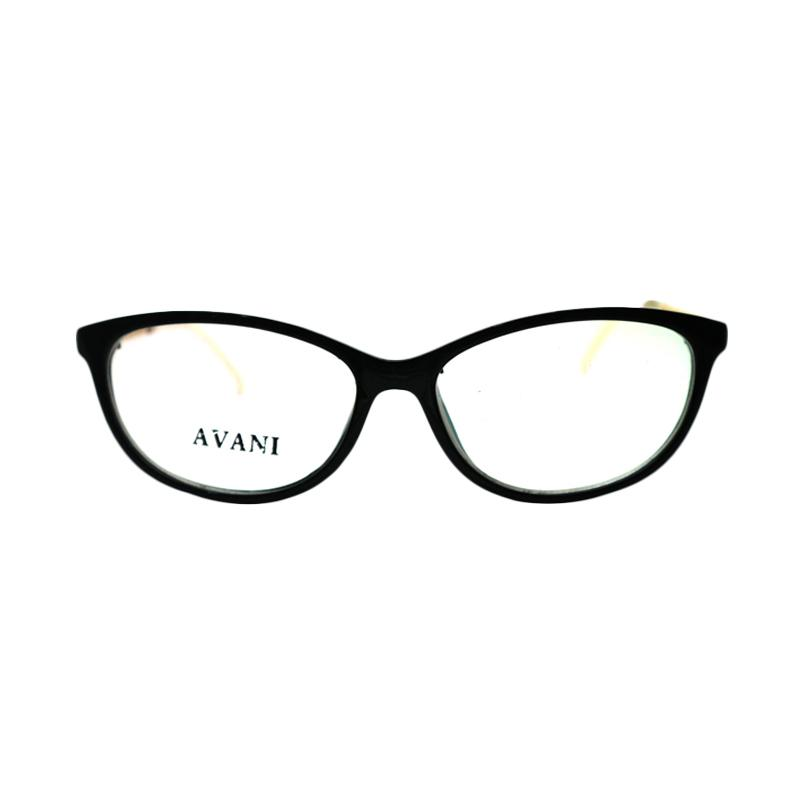 Avani RY2127 C3 Kacamata