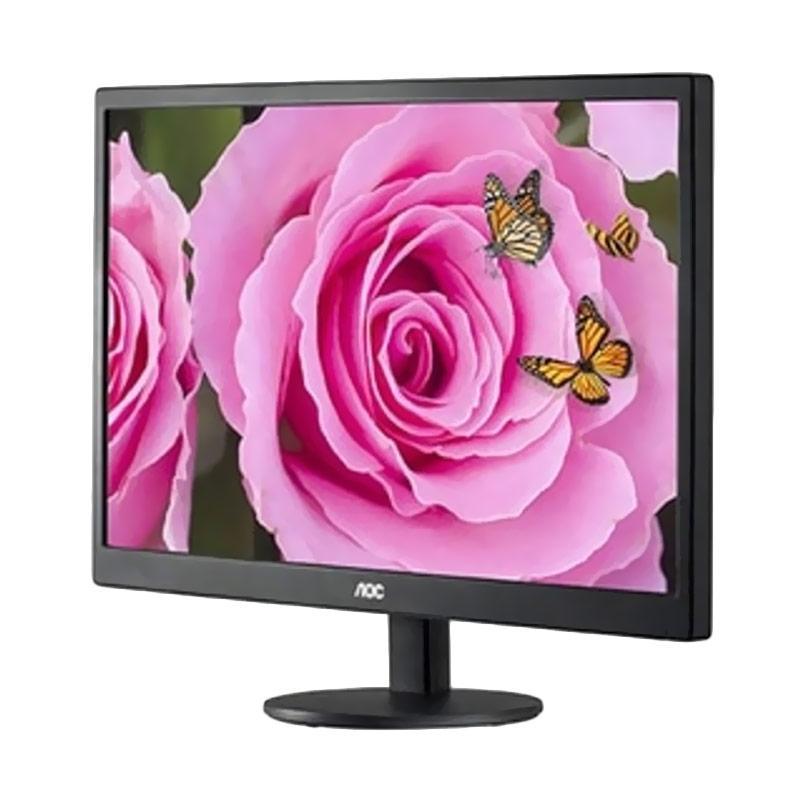 https://www.static-src.com/wcsstore/Indraprastha/images/catalog/full//553/aoc_aoc-monitor-led-e1670sw_full02.jpg