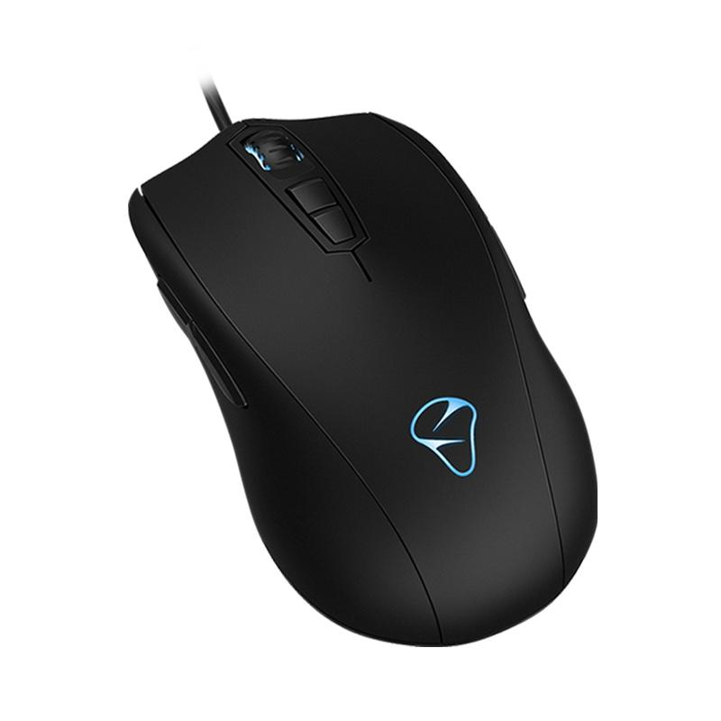 Mionix Avior 7000 Gaming Mouse