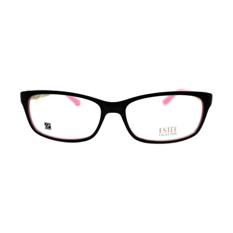 Estee ES 158 C8  Kacamata