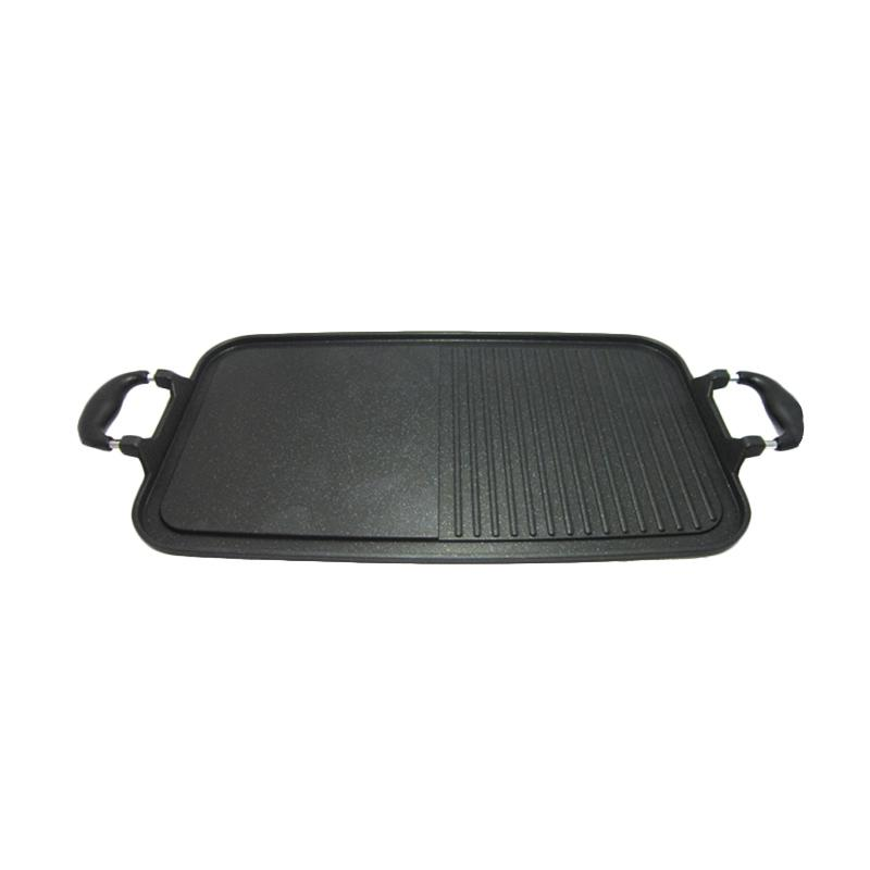 harga Multi Grill Pan Blibli.com
