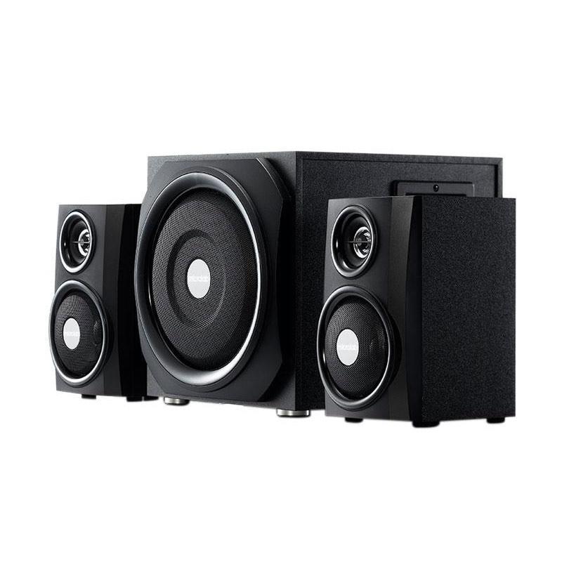 Microlab TMN-9U Speaker