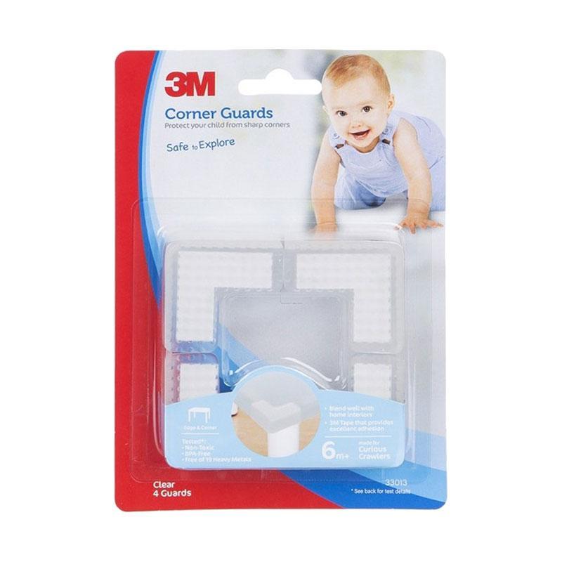 3M SC-33 Child Corner Guard