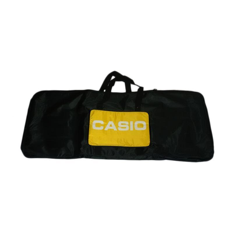 harga CASIO Tas Keyboard Blibli.com