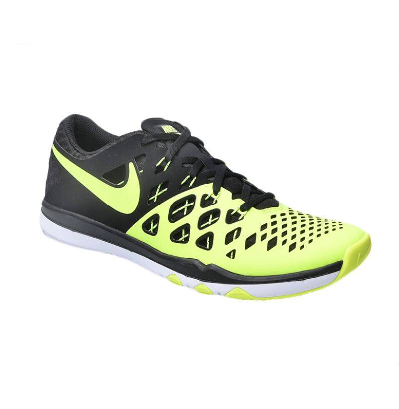 Nike Train Speed 4 843937-700 Sepatu Olahraga