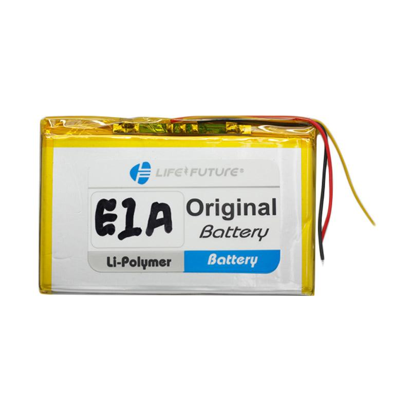harga LF Battery for Advan E1A Blibli.com