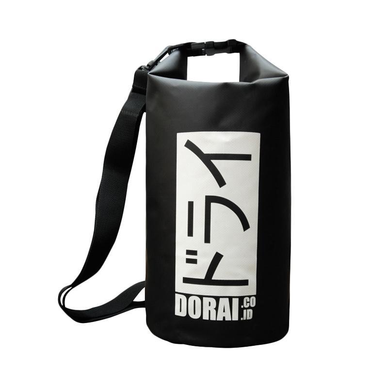 harga Dorai Drybag - Hitam [10 L] Blibli.com