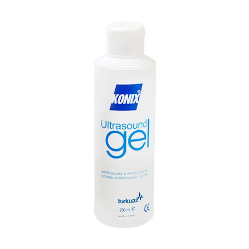 Generic Gel Usg Konix [250 mL]