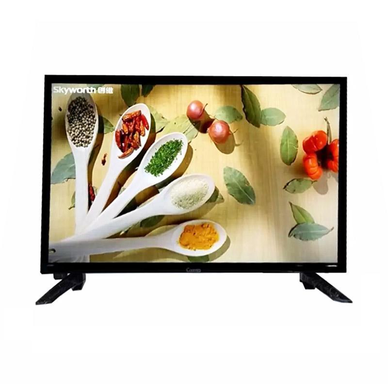 Coocaa 24W1900 TV LED [24 Inch]