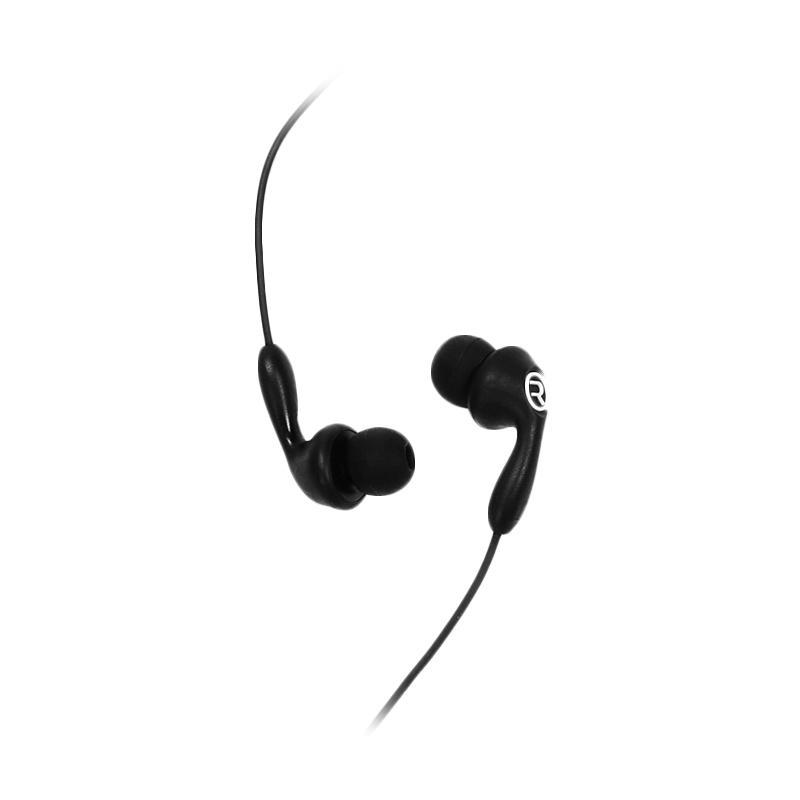 Remax RM 505 Earphone