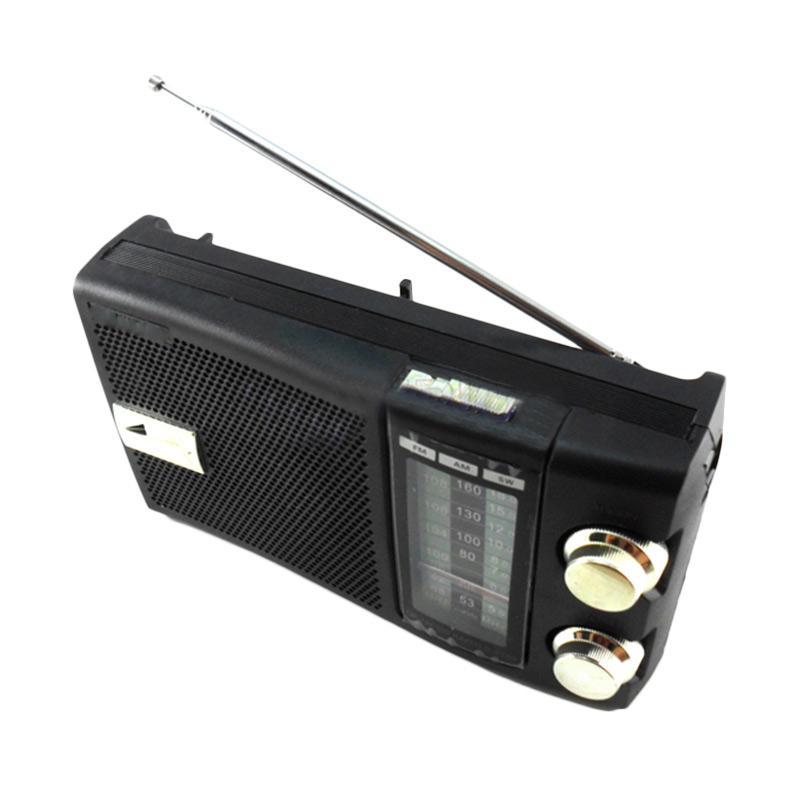 Radio AM FM SW Souness SNI-3750