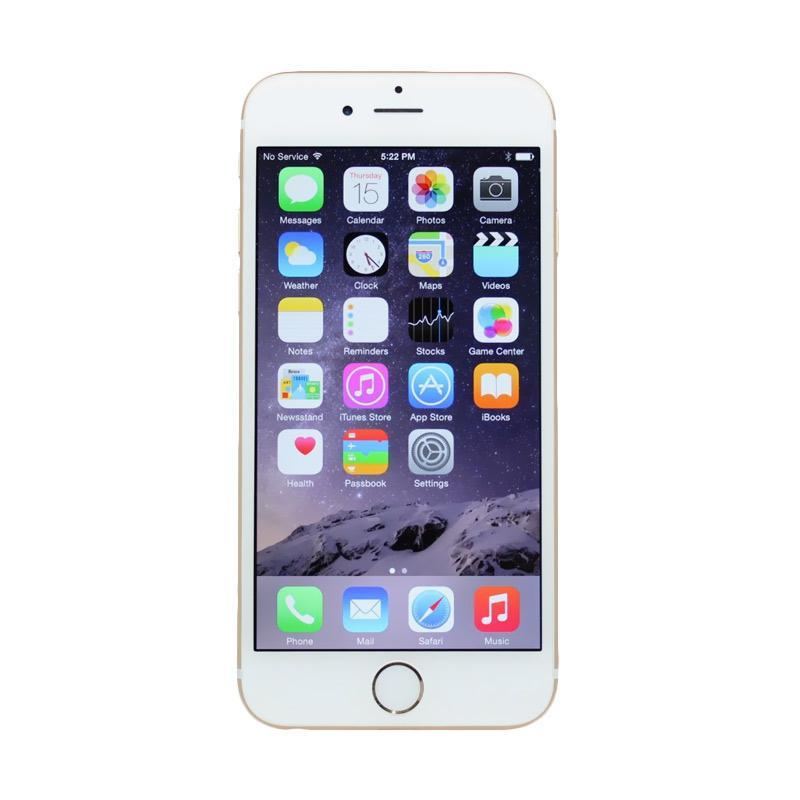 https://www.static-src.com/wcsstore/Indraprastha/images/catalog/full//587/apple_apple-iphone-6-16gb---gold_full04.jpg