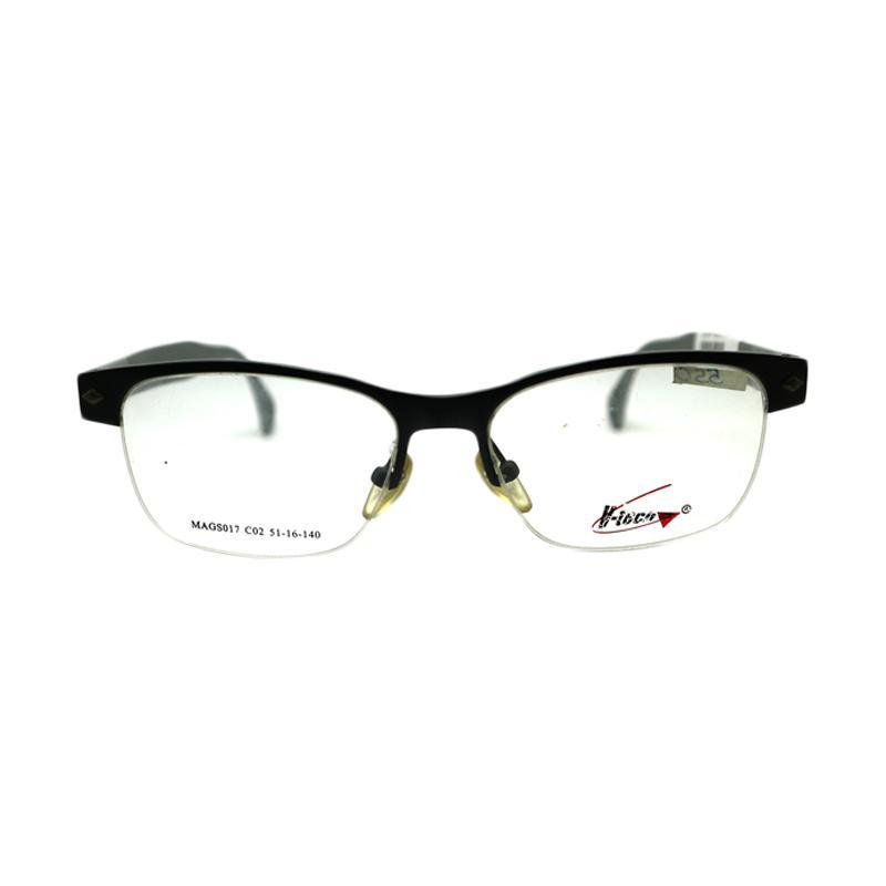 V-tech MAGS017 C2 Kacamata