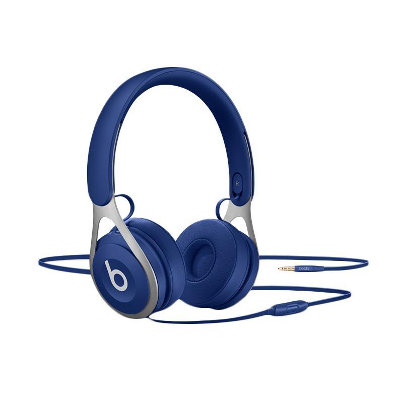 Beats EP Headset - Blue