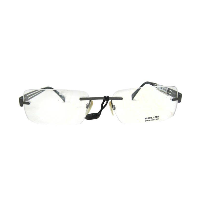 Police Kacamata Pc1221 Hitam - Daftar Harga Terkini dan Terlengkap ... 64cb46d70e