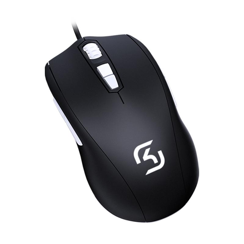 Mionix Avior SK Gaming Mouse