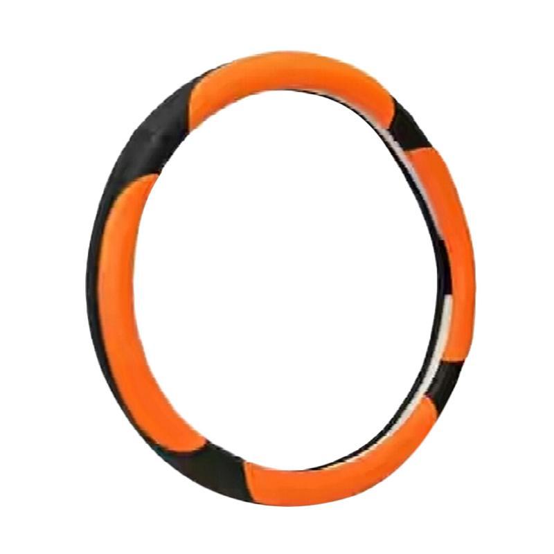 Autorace 109 Cover Stir - Orange