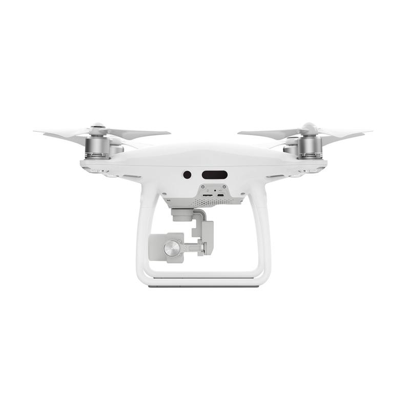 DJI Phantom 4 Pro+ Drone (Built-In LCD Screen)