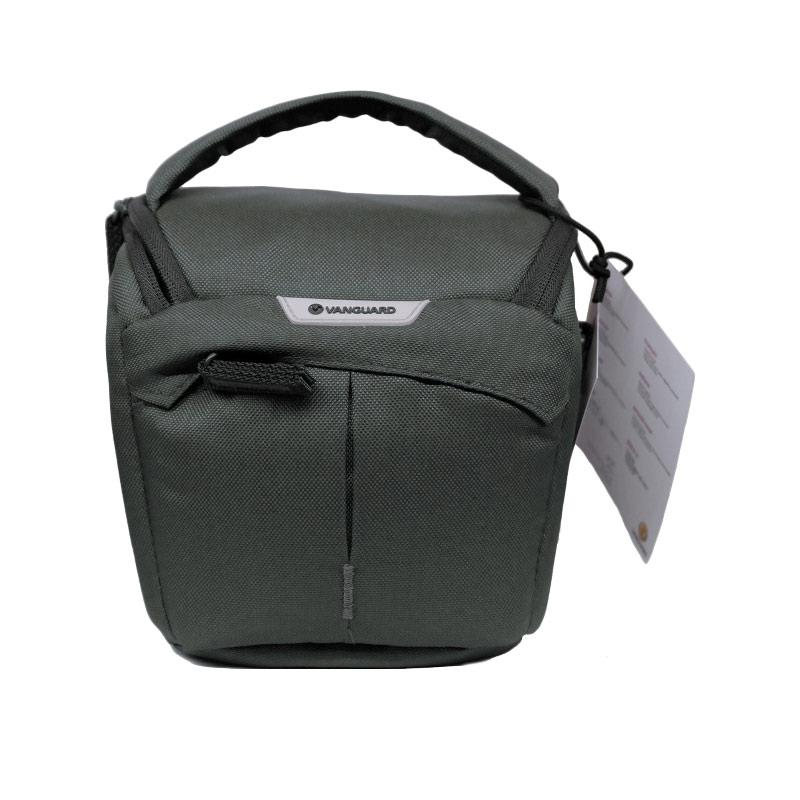 Vanguard Lido 15 Tas Kamera - Khaki