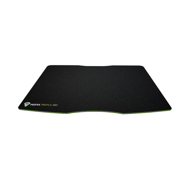 Mionix Propus Gaming Mouse Pad [380]