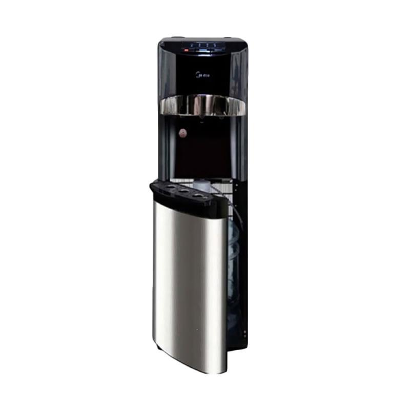 Midea YL1139AS Dispenser