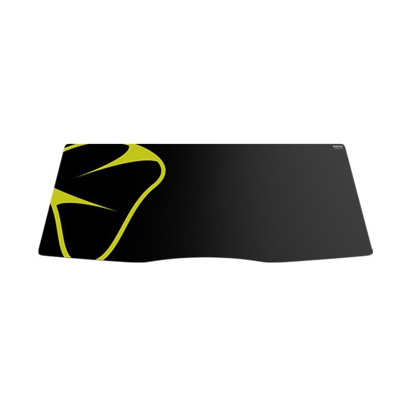 Mionix Sargas Gaming Mouse Pad [XL]