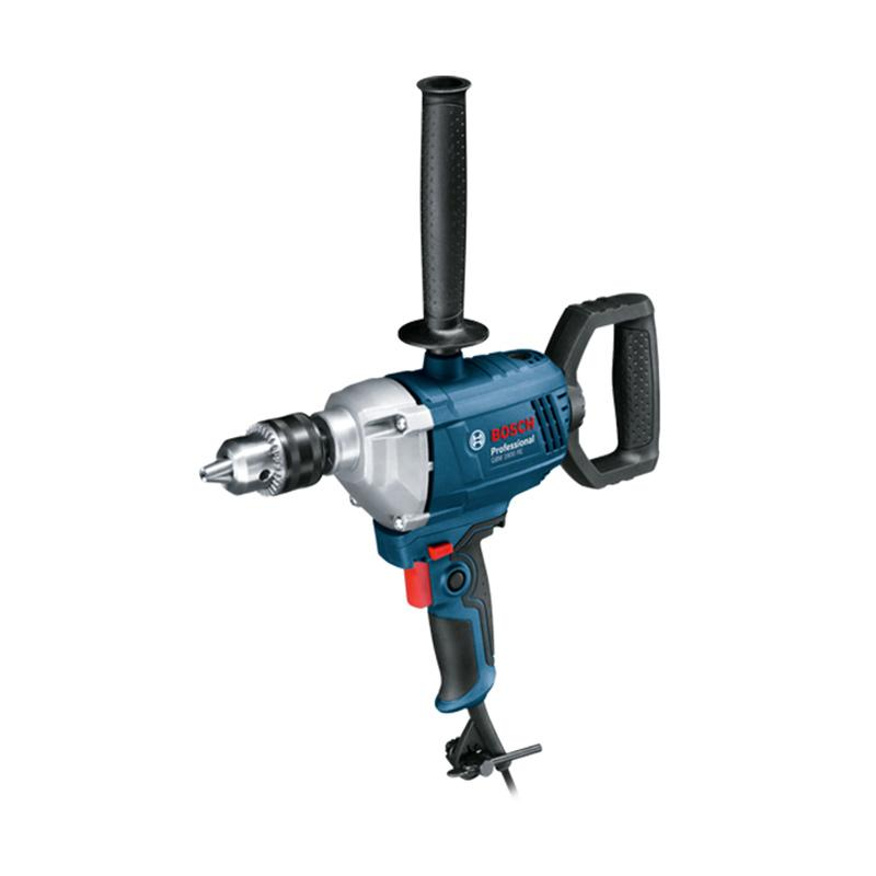 Bosch Gbm 1600 Re Mesin Bor