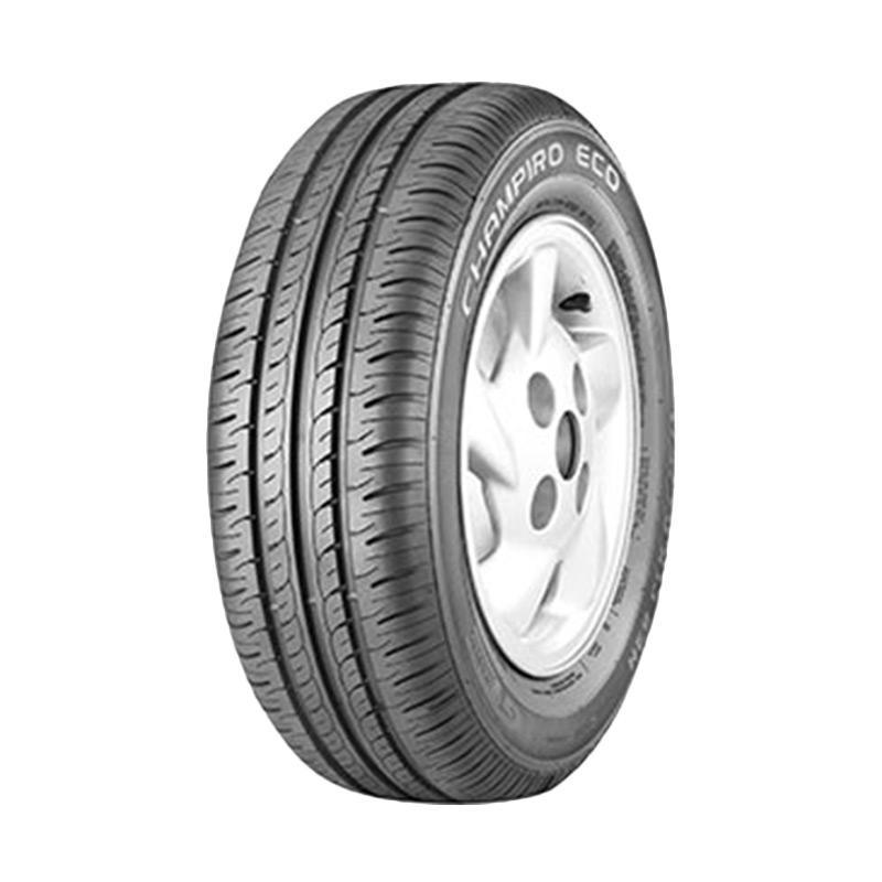 harga GT Radial Champiro Eco 175/65-R14 Ban Mobil Blibli.com